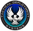 Tactical Deployment Systems